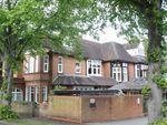 Thumbnail for sale in Sheringham Court, Maidenhead, Berkshire