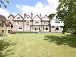 Thumbnail for sale in The Grange, Saville Road, Stoke Bishop, Bristol