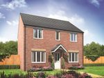"Thumbnail to rent in ""The Chedworth"" at Ashcourt Drive, Hornsea"