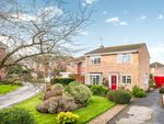 Thumbnail for sale in Dunn Crescent, Kintbury, Hungerford, Berkshire