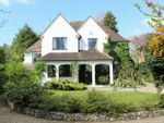 Thumbnail for sale in Chestnut Avenue, Rickmansworth, Hertfordshire