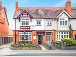 Thumbnail for sale in Grove Road, Stratford-Upon-Avon, Warwickshire