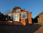 Thumbnail for sale in Stevenage Road, Hitchin