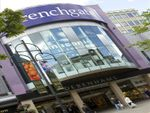 Thumbnail to rent in Frenchgate Centre, Doncaster, South Yorkshire