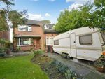 Thumbnail for sale in Jenny Lane, Woodford, Stockport, Cheshire
