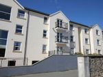 Thumbnail for sale in Hafan Tywi, The Parade, Carmarthen