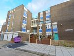 Thumbnail for sale in 4 Gernon Road, London
