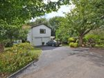 Thumbnail for sale in Outstanding Family House, Wood Close, Rogerstone