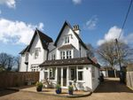 Thumbnail for sale in Arnewood House, Everton Road, Everton, Lymington