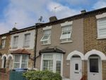 Thumbnail for sale in Sutherland Road, Ponders End, Enfield