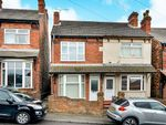 Thumbnail to rent in Church Hill, Kirkby-In-Ashfield, Nottingham