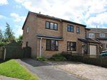 Thumbnail to rent in Marston Walk, Altofts, Normanton