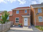 Thumbnail to rent in Saxon Close, Newport