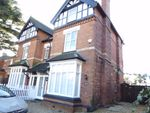 Thumbnail to rent in London Road, Kettering, Northamptonshire