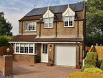 Thumbnail for sale in Barrick Close, Barrow-Upon-Humber