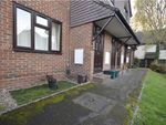 Thumbnail to rent in Clarendon Mews, Wallington, Surrey