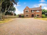 Thumbnail for sale in Beaulieu Drive, Stone Cross, Pevensey
