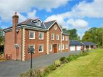 Thumbnail for sale in Home Field, Garstang