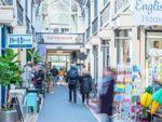 Thumbnail to rent in Boyces Avenue, Clifton Village, Bristol