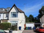 Thumbnail to rent in Abercorn Road, Mill Hill East
