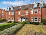 Thumbnail to rent in Phoenix Court, Thame