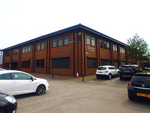 Thumbnail to rent in Landmere Lane, Nottingham