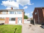 Thumbnail for sale in Stour Road, Astley