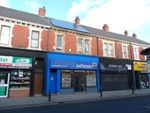 Thumbnail to rent in High Street East, Wallsend