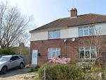 Thumbnail for sale in Marline Avenue, St Leonards-On-Sea, East Sussex