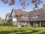 Thumbnail to rent in The Rythe, Copsem Lane, Esher