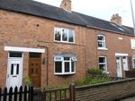 Thumbnail to rent in Bank Close, Uttoxeter