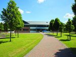 Thumbnail to rent in Bernard Lovell Building, Malvern Technology Centre, Malvern