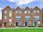 Thumbnail for sale in Dahlia Walk, Minster On Sea, Sheerness, Kent