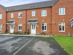 Thumbnail to rent in Keepers Wood Way, Catterall, Preston