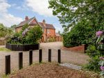 Thumbnail for sale in Smallfield Road, Horne, Horley, Surrey