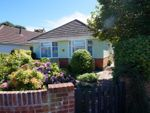 Thumbnail to rent in Wolseley Road, Poole