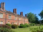 Thumbnail to rent in Diprose Lodge, Garratt Lane, Wandsworth