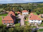 Thumbnail for sale in Watermill Court, Ashford, Kent