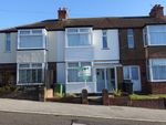 Thumbnail for sale in Frederick Road, Hastings