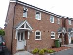 Thumbnail to rent in Kernal Road, Whitecross, Hereford