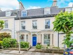 Thumbnail to rent in Seaton Avenue, Mutley, Plymouth