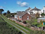 Thumbnail for sale in Quarry Brow, Barrow-In-Furness