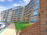 Thumbnail for sale in Port Way, Port Solent, Portsmouth, Hampshire