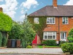 Thumbnail to rent in Warwick Road, Solihull