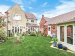 Thumbnail to rent in Zura Drive, Stoke Orchard, Cheltenham