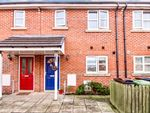 Thumbnail to rent in Mellors Close, Southport