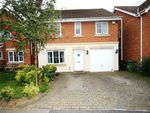 Thumbnail to rent in Caddon Avenue, South Elmsall