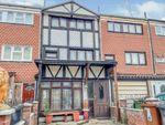 Thumbnail to rent in Westbury Road, Barking