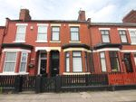 Thumbnail to rent in Haven Street, Salford