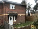 Thumbnail to rent in Thyme Close, Thetford